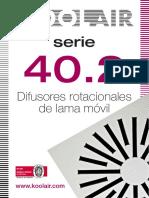 Serie_40_2_es.pdf