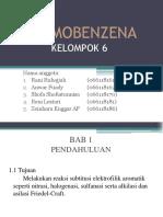 bromonitrobenzena kel 6.pptx