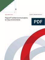 Cisco_Solution_Deployment_Guide_us (2).pdf
