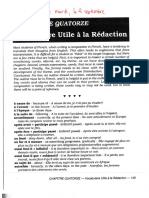 Summer_2012_Assgn.French_5Hon_(454h5h_redaction).pdf