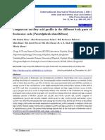 IJB-Vol-11-No-6-p-186-191 (1).pdf