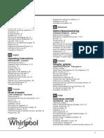 whirpool.pdf