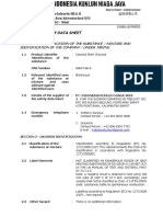 MSDS Coconut Shell Charcoal (Indonesia Kunlun)(1)(1).pdf