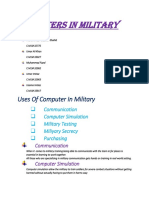 Computers in military.docx