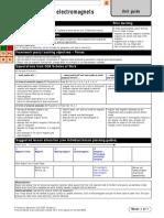Unit J.pdf