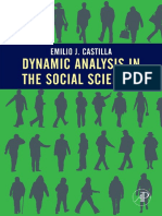 000403-Emilio-J.-Castilla-2007-Dynamic-Analysis-in-Social-Sciences.pdf