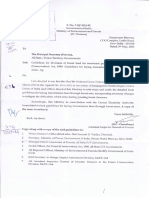 Guidelines for laying transmission lines through forest areas.pdf