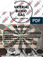 ABG-BOARD-COACHING (3).pdf