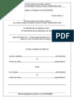 Petitioner-M-2.docx