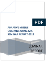 29122012133930-adaptive-missile-guidance-using-gps.docx