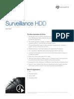 surveillance-hdd-ds1679-14-1505us.pdf