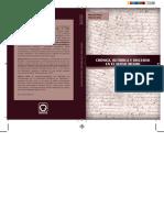 Cronica_retorica_y_discurso_en_el_Nuevo.pdf