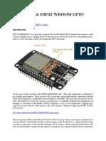 ESP32 DevKit ESP32.docx