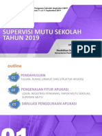 06 Aplikasi Supervisi Mutu Sekolah-Rev1.ppt