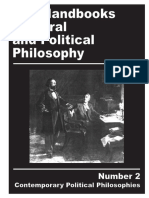The Handbooks of Moral and Political Philosophy.pdf