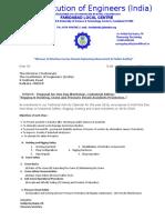 11 Request_Letter_for_Proposal_for_Workshop___Industrial_Safety