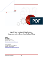 2019-November-JoI-Digital-Twins-in-Industrial-Applications