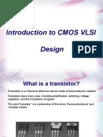 vlsi_design_basics.odp