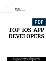 How to Hire Best Mobile App Developer