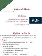 cours-2-boole.pdf