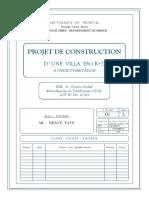 1574924077916_CARTOUCHE.pdf