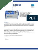 digital-ds-transformer-oil-test-set.pdf