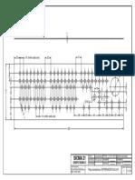 ENT.005.pdf