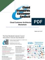 Cloud-Customer-Architecture-for-Blockchain-7-18-17