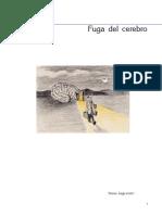 Parte 4. Fuga del cerebro. Del 15 al 20.pdf