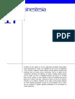 conciencia_capitulo_17. Sinestesia.pdf