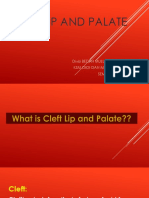 Cleft-Lect.pptx
