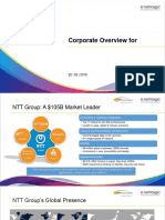 Corporate Overview_Netmagic_NTTCI.ppt