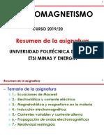 presentacion_curso19-20
