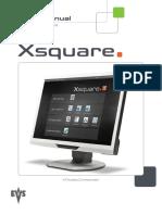 Xsquare_userman_1.00_EN_20120626_web.pdf