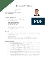 College.pdf
