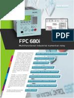 Iskra_FPC_680i_Leaflet_1