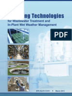 emerging-tech-wastewater-treatment-management.pdf