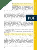 12 Seerat.pdf