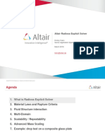 Altair - RADIOSS_Moscow_160311_001a.pdf