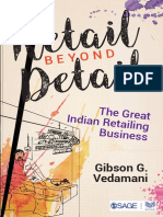 [Gibson_Vedamani]_Retail_Beyond_Detail__The_Great_(z-lib.org).pdf