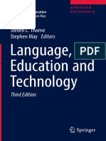 Language Education And Technology 2017.pdf