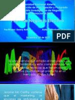 Presentación1Plan de negocio 2do trabajo de Mercadeo.pptx