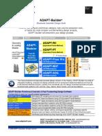 ADAPT-Builder_Concrete_Design_Suite.pdf