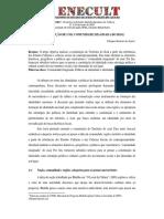 A Comunidade Imaginada do Sisal (Vilbégina Monteiro).pdf