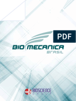 Institucional Biomecanica
