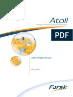 Atoll_3.2.1_Administrator_Manual