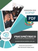 psicometrico 2020 con claves 170 pre oficialespnp (1).pdf