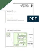DatenWürfel.pdf