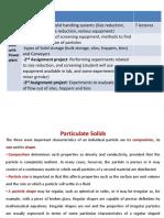 Size reduction.pdf