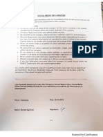 social media declaration.pdf